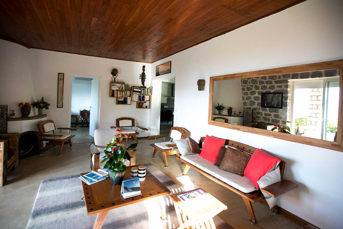 location villa vacances porticcio sejour